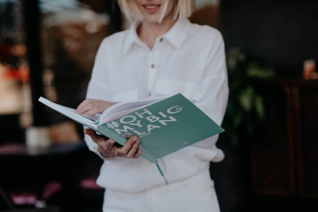 10 year challenge family goals financial plan facebook