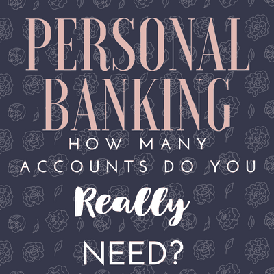 personal banking tips