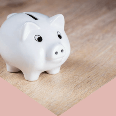 clever ideas for finances