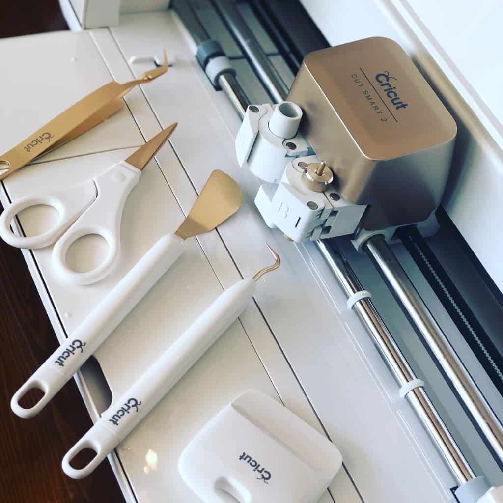 Cricut Bundle Black Friday