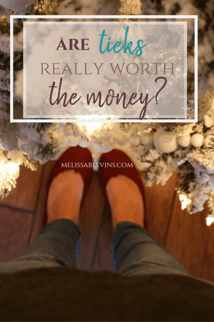 Tieks Review Are They Worth the Money?