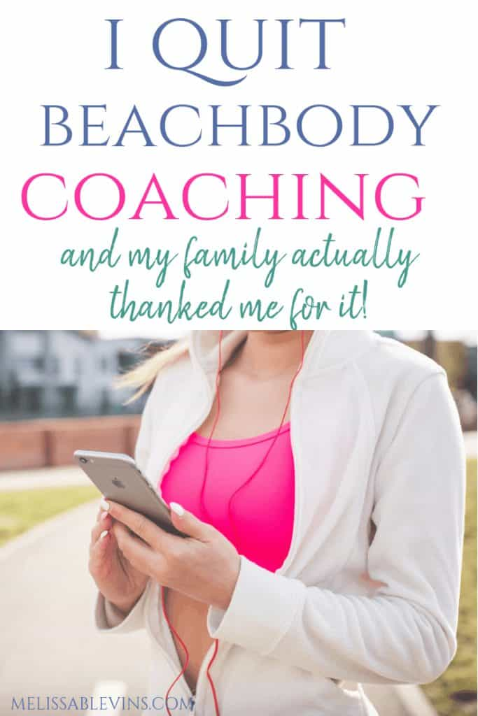 quit Beachbody Coaching (1)