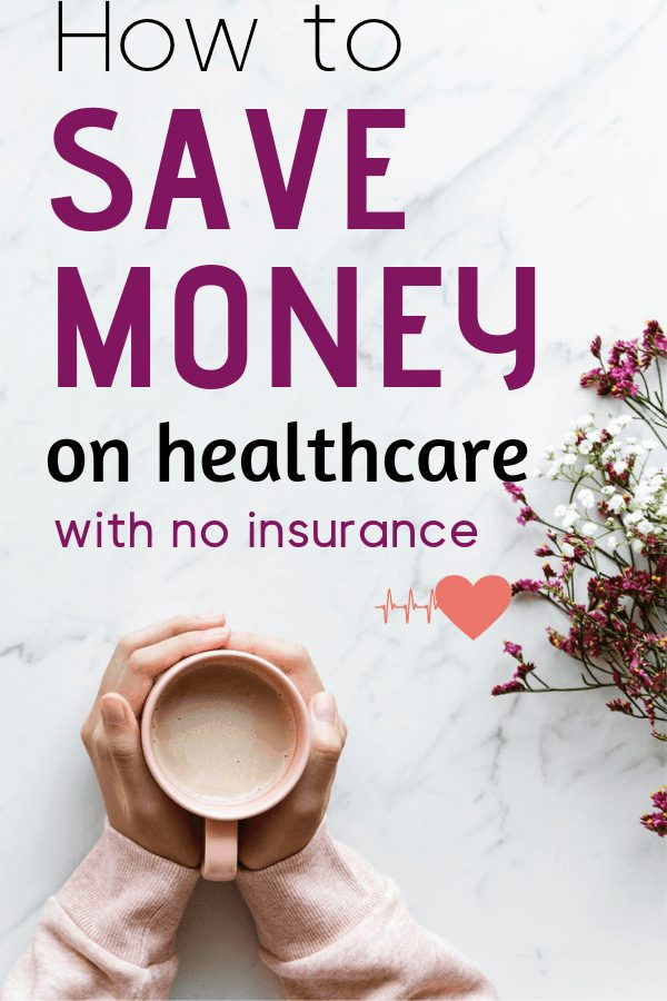 How to Save Money on Healthcare Without Insurance - Christian Healthcare Ministries Review