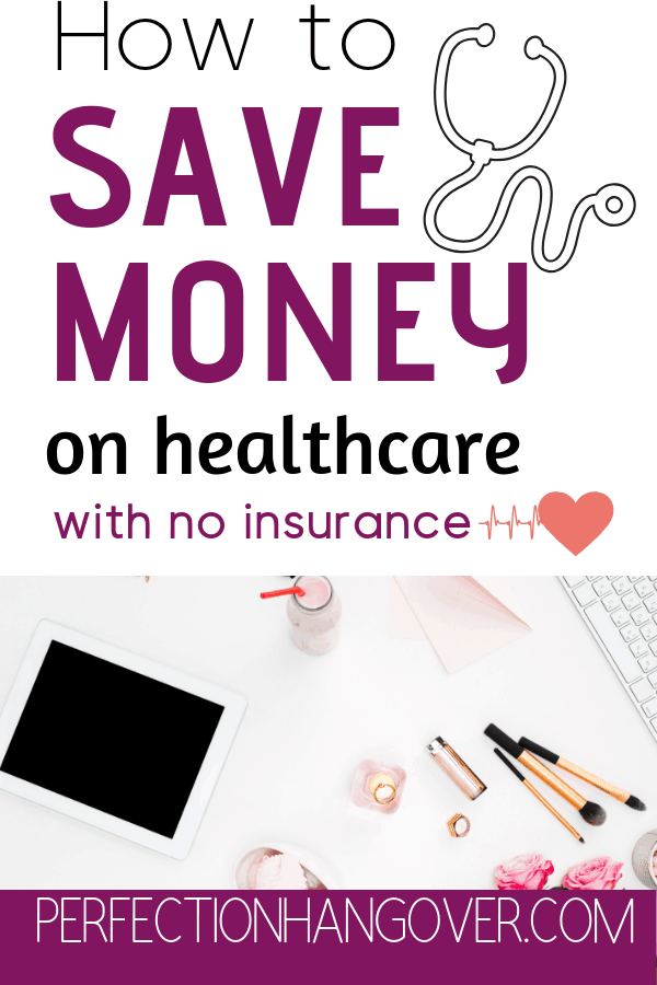Christian Healthcare Ministries Review - How to Save Money with Health Sharing Ministries