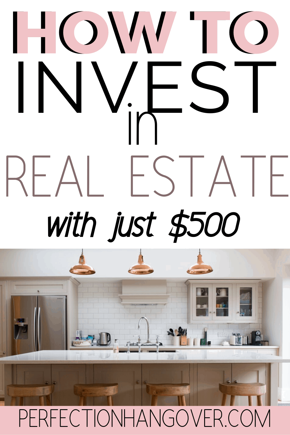 How to Invest in Real Estate Diversyfund Review