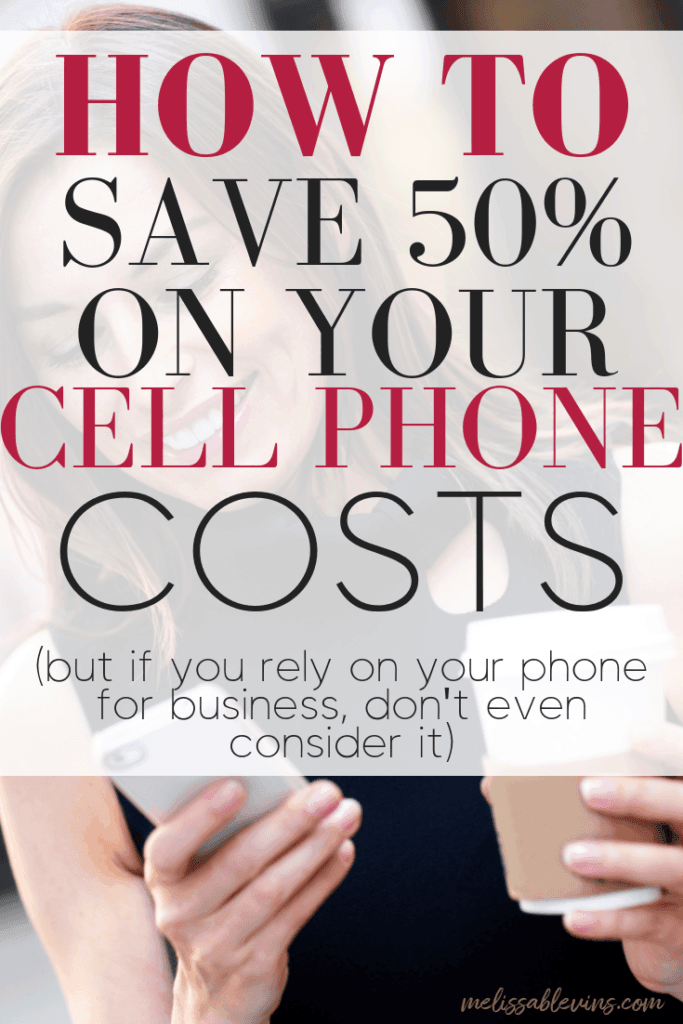 Verizon to Cricket - How to Save 50% On Your Cell Phone Costs (2)