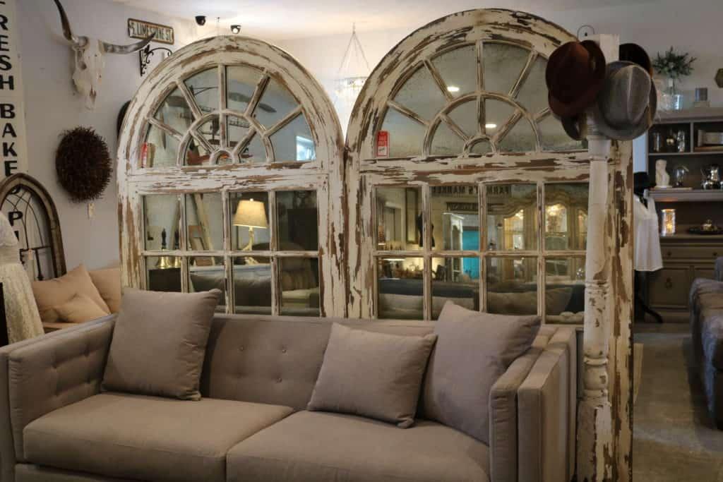 magnolia lane springfield il sofa