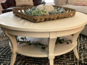 flipping furniture facebook marketplace