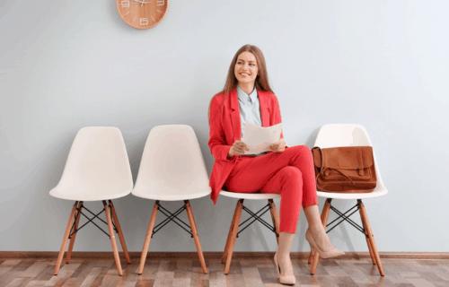 Making Yourself Employable
