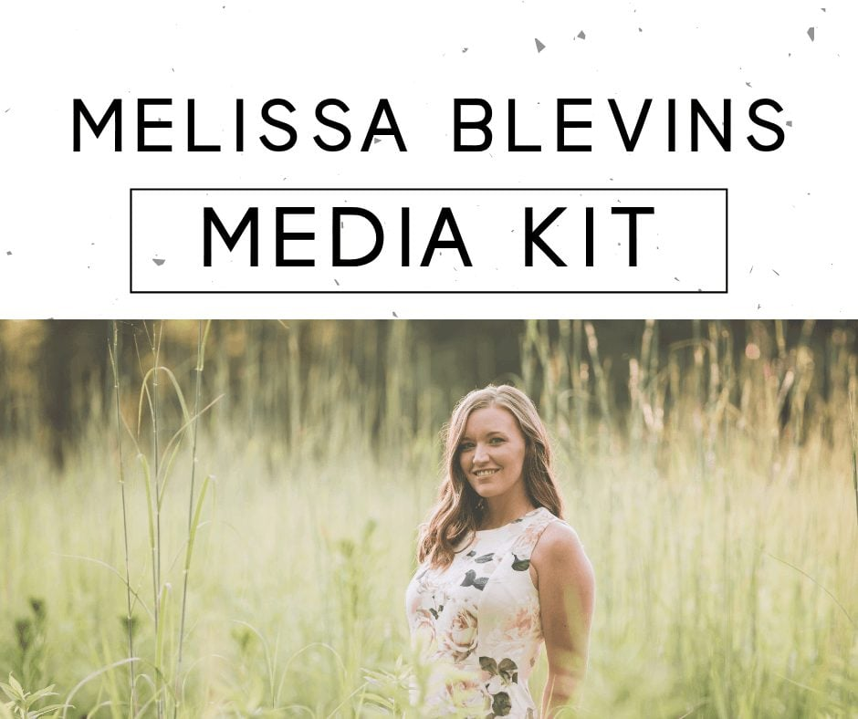 Melissa Blevins Work With Me Media Kit (1)