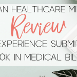 Mom of 3 Reviews Christian Healthcare Ministries Cost & Plans