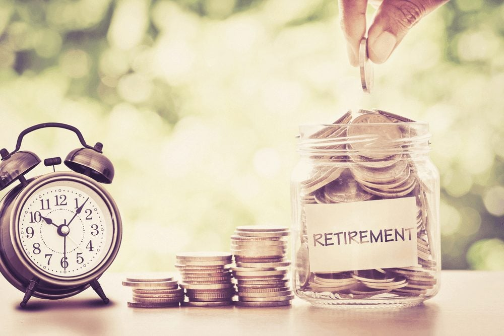 5 Tips for Your Financial Future