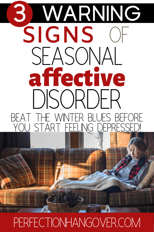 Seasonal Affective Disorder Light Therapy Seasonal Depression