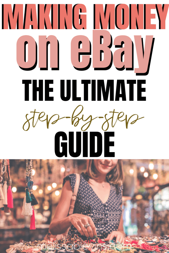 Selling on eBay_ The Ultimate Guide