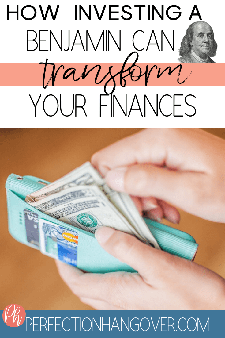 The Financial Freedom Blueprint Review
