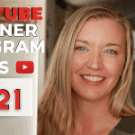 YouTube Partner Program Requirements for Monetization in 2021 - How to Apply