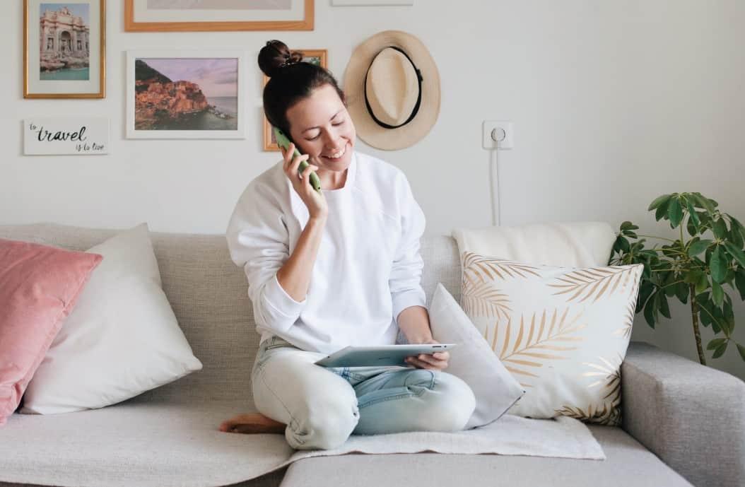 best freelance jobs for bloggers