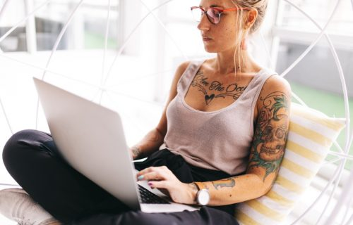 best laptops for bloggers to make money blogging in 2020