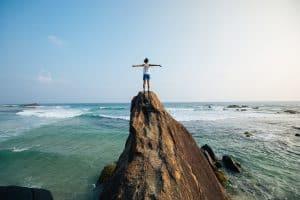 why i quit beachbody coaching freedom