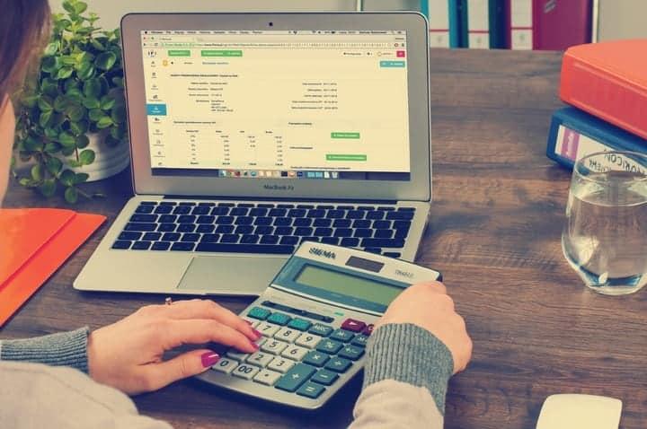 real estate desk fees real broker llc