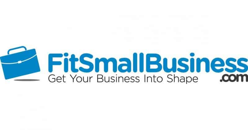 Melissa Blevins featured in Fit Small Business