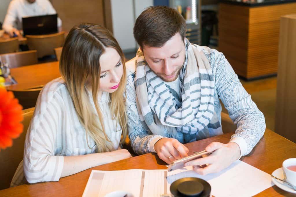 passive income strategies