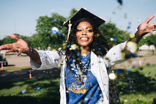 getting your mba while employed-1139317