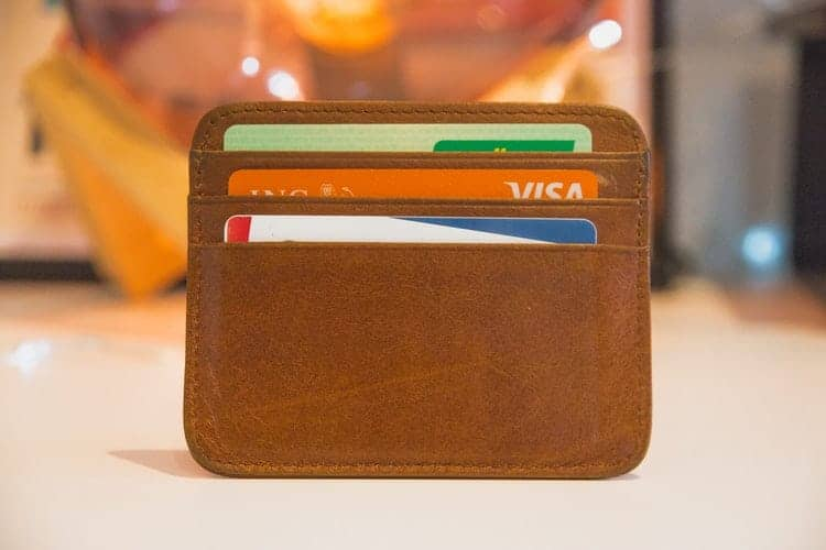 Credit vs Debit Differences