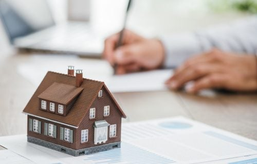 Real Estate Desk Fees Amp Transaction Fees And Their Impact