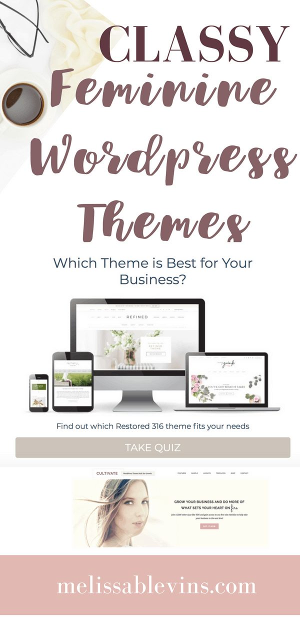 restored 316 themes