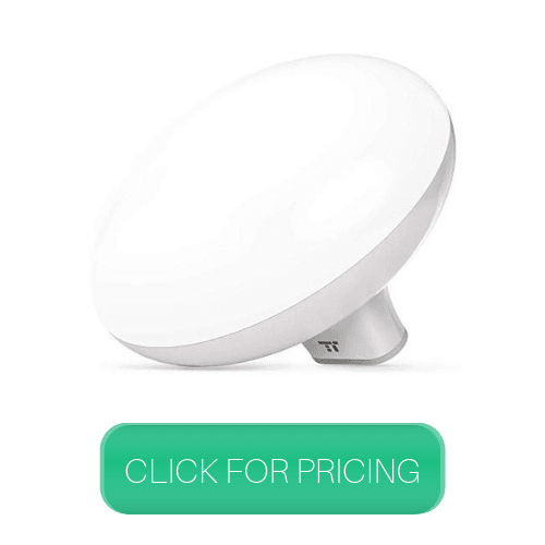 seasonal affective disorder affordable light therapy