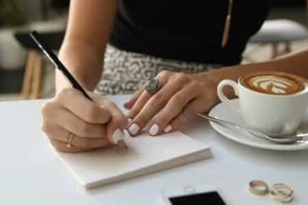 resume tips and tricks esi money