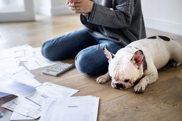 Perfection Hangover Personal Finance Blog for Millennial Women