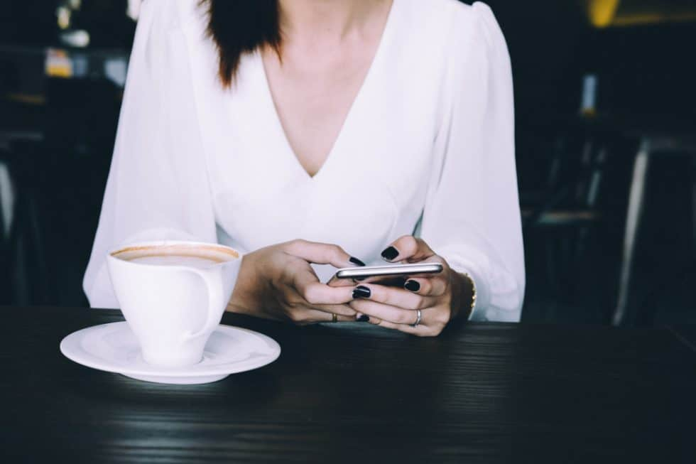 apps to make money on your phone