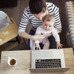 10 of the Best Work From Home Jobs Hiring Right Now